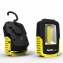 100 Lumens LED Flashlight