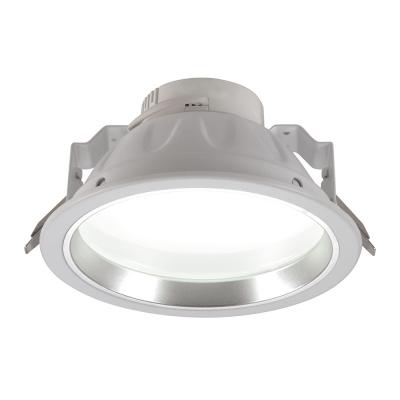 1100 lumens LED downlight