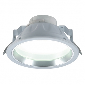 1400 lumens LED downlight