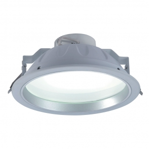 1900 lumens LED downlight