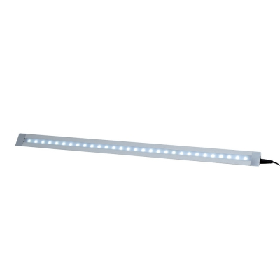 320 lumens LED strip light