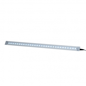 320 lumens LED strip light