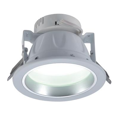 500 lumens LED downlight
