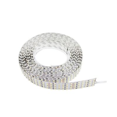 6400 lumens 3 m LED tape