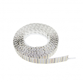 6400 lumens 3 m LED tape