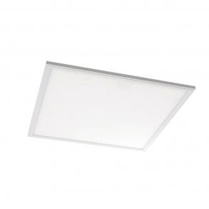 650 lumens LED slab 300 x 300