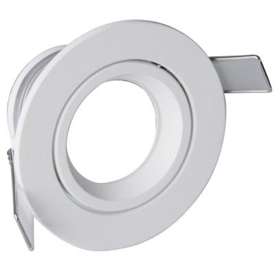 Adaptable ring SR500