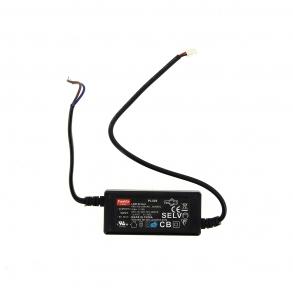 Constan curent LED driver