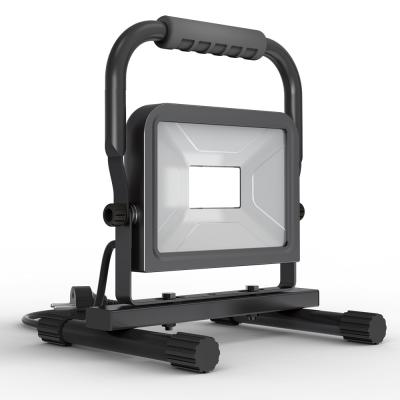 Extra flat LED projector 2300 lumen