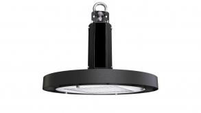High bay LED 13200 lumen