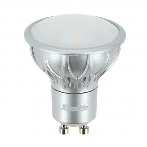 Spotlight 400 lumens  GU10
